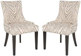 mcr4709q set2 dining chairs furniture by safavieh lester 19