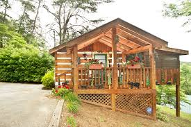 deals on pigeon forge cabins and gatlinburg cabin rentals trish s tennessee rental