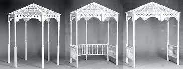 wedding rentals los angeles gazebo rental a in wedding rentals tent rental los angeles