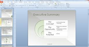 new templates for powerpoint presentation sales proposal powerpoint template