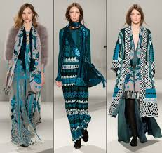 new engagements for kate an early look at temperley u0027s fall