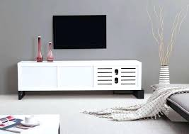 small white tv cabinet small white gloss tv stand large size of storage small black cabinet