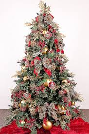 lighted angel christmas decoration lighted angel christmas decoration best of white garland lights