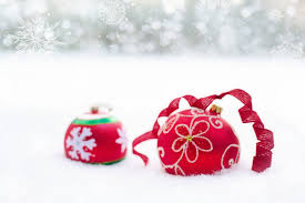free images snow winter petal celebration red holiday