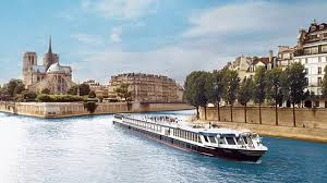 best river cruises in europe travel agency