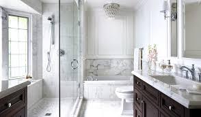 Laura Stein Interiors Award Winning Interior Decorating And Design - Bathroom designers toronto