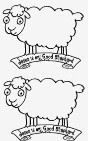 386 best good shepherd crafts images on pinterest sheep crafts