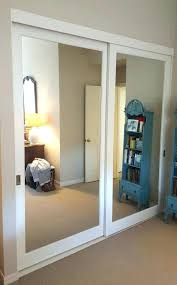 Ikea Sliding Doors Closet Closet Door Ikea Creative Of Wardrobe Doors Closet Door Ideas