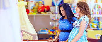 maternity clothes near me best maternity clothing stores in los angeles cbs los angeles
