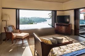 ocean view pool villa cape weligama sri lanka pool villa ocean pool villa villa bedroom