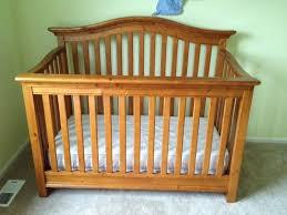 Babi Italia Convertible Crib Bed Rails Convertible Crib Pinehurst Lifestyle Crib Babi Italia Baby