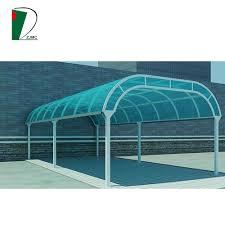 Overdoor Canopies by Door Canopies Glass U0026 Glass Door Canopy With Tubular Stainless