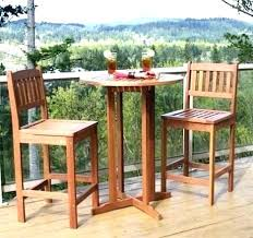 cafe table and chairs outdoor pub table sets flowzeen com