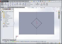edit sketch pattern in solidworks solidworks export tutorial popupcad