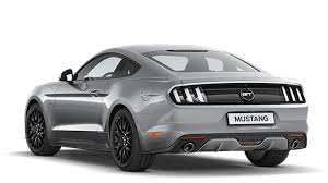 ford mustang europe price 2015 mustang european configurator and pricing lists 2015