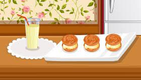 tous les jeux de cuisine jeux jeux 2 cuisine
