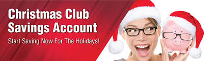 foothill summertime and club savings accounts foothill