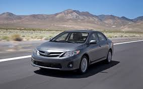 looking for toyota corolla used toyota corolla mccluskey automotive