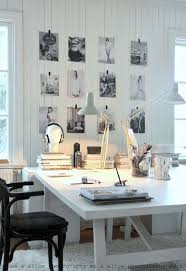 Best OFFICE SPACE Images On Pinterest Office Spaces Home - Home office space design