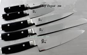 damascus kitchen knives for sale yaxell yaxelle yaxell knife yaxell knives yaxelle knife