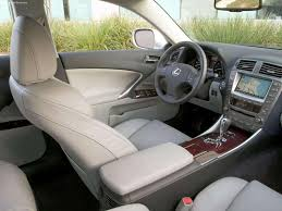 toyota lexus is 220d lexus is350 2006 pictures information u0026 specs
