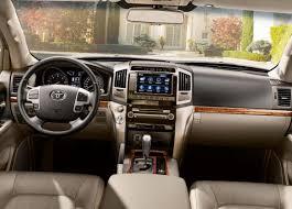 lexus land cruiser 2017 interior 2016 toyota land cruiser cars pinterest toyota land cruiser