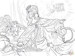 realistic lion coloring pages prophet daniel coloring pages free coloring pages