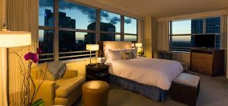 wedding packages luxury miami hotel wedding packages conrad