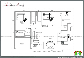zero energy home plans how to decorate a 3 bedroom house zero energy home plans lovely