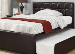 daybed full size daybed with trundle daybed with storage drawers