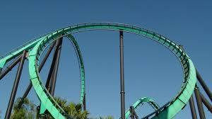Weather At Six Flags Nj Six Flags Magic Mountain Update 4 13 16 U2013 Crazy Coaster Freaks