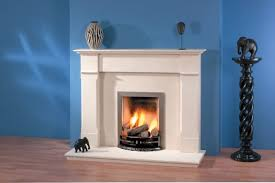 carrara marble fireplace construction2style for the base of our