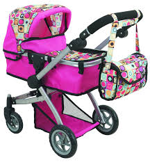 Graco Baby Doll Furniture Sets by Amazon Com Strollers Doll Accessories Toys U0026 Games