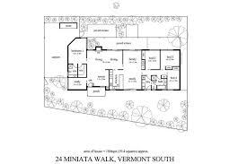 merchant builders home resort lifestyle docking real estate
