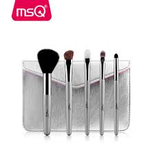 online buy wholesale travel makeup brushes set from china travel