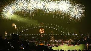new year s celebrations live sydney new year fireworks to be live streamed on the