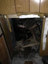 hidden room found a hidden room today album on imgur