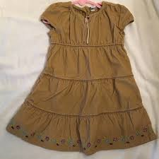 65 gap other 3t gap thanksgiving dress from lynsee s