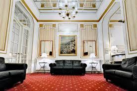 viktoria hotel schönbrunn a classic hotel in vienna