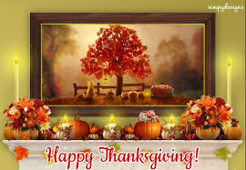 2017 thanksgiving day 2017 greeting cards free ecards