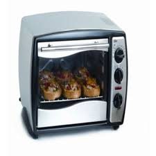 Toaster Convection Oven Ratings Toaster Convection Oven Ratings Maxi Matic Eto 180 Elite Gourmet
