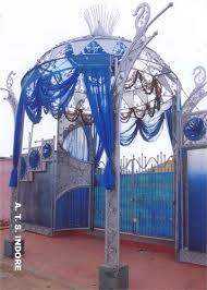 mandap decorations mandap decorations in jawahar marg indore id 2330440788