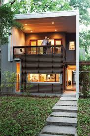 73 best modern house designs images on pinterest architecture