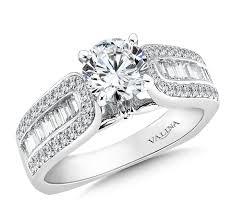 engagement rings dallas shira diamonds semi mount engagement ring cut