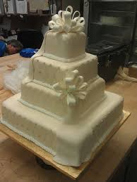 wedding cakes images wedding cakes fondant cakes tiered cakes bakery lindenhurst
