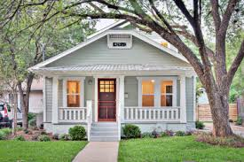 10 exterior paint colors for cottage style homes house shutter