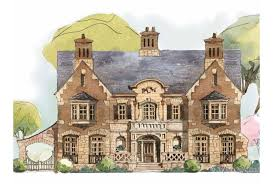 English Style House Plans eplans french country house plan welcome to the english
