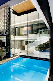 1681 best architecture around the world images on pinterest