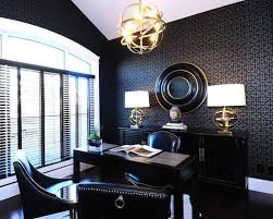 Luxury Office Furniture Houzz - Luxury office furniture