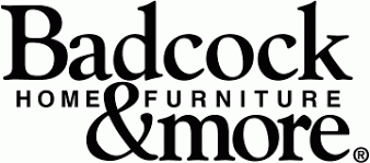 Badcock Home Furniture Corporate Office Sai Store Sai Clip Corporate Logos Vinyl Ready Badcock Home